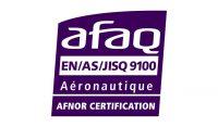 AFAQ_9100