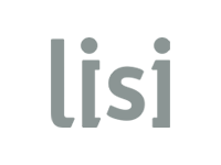 lisi-logo