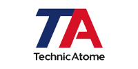 technicatome_logo