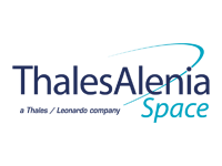 thales-alenia-logo