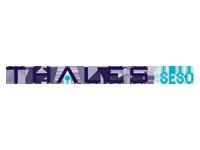 thales-seso-logo